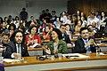 CDH - Comissão de Direitos Humanos e Legislação Participativa (20349113195).jpg