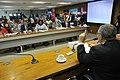 CDH - Comissão de Direitos Humanos e Legislação Participativa (20741748341).jpg