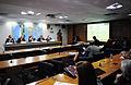 CDR - Comissão de Desenvolvimento Regional e Turismo (17600735372).jpg