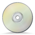 CD disc4.png