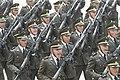 CEREMONIA DE DESPEDIDA Y RECONOCIMIENTO DEL COMANDANTE GENERAL DEL EJÉRCITO (21063727332).jpg