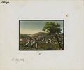 CH-NB-Schweiz-18671-page019.tif