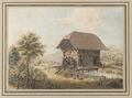 CH-NB - Bern, Mittelland, Schweizer Häuser - Collection Gugelmann - GS-GUGE-ABERLI-C-33.tif