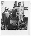 CH-NB - USA, Charleston-SC- Menschen - Annemarie Schwarzenbach - SLA-Schwarzenbach-A-5-11-185.jpg