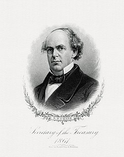 CHASE, Samuel P-Treasury (BEP engraved portrait).jpg