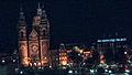 CHINA HOUSE-AMSTERDAM-Dr. Murali Mohan Gurram (3).jpg