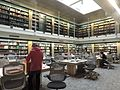 CJH reading room CJH2016 jeh.jpg