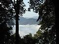 CLOUDS SABARIMALA KERALA - panoramio.jpg