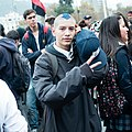CL Society 576- Student protest.jpg