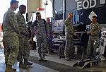 CMSAF explores nuclear mission, encourages Airmen 150309-F-GF295-080.jpg