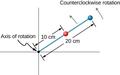 CNX UPhysics 10 01 Prob15 img.png
