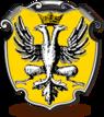 COA of Chernigov Voivodship XVII color.png