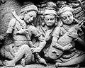 COLLECTIE TROPENMUSEUM Reliëf op de Borobudur TMnr 10015651.jpg