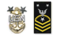COMMAND MASTER CHIEF PETTY OFFICER.png