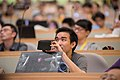 COSCUP 2015 Day1 (20426829708).jpg