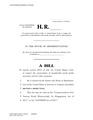 COVFEFE Act.pdf