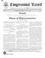 page1-93px-CREC-2000-05-19.pdf.jpg