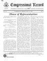 page1-93px-CREC-2000-07-10.pdf.jpg