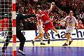 CRO - AUT (02) - 2010 European Men's Handball Championship.jpg
