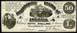 CSA-T14-USD 50-1861-62.jpg