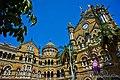 CST,Mumbai - panoramio (11).jpg