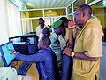 CTBT national seminar in Niger (16106277620).jpg