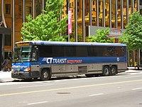 CT Transit A72.jpg
