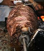 cag kebabi wikipedia