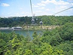 Cableway Expo 2005.jpg