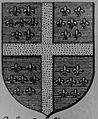 Cachet Lefevre procureur fiscal 1738.JPG