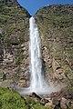 Cachoeira Casca d'Anta na Serra da Canastra (3810).jpg