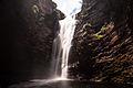 Cachoeira do buracao.jpg