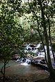 Cachoeira na Chapada dos Guimarães.jpg
