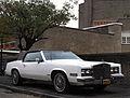 Cadillac Eldorado (10476190954).jpg