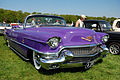 Cadillac Eldorado (5644160050).jpg