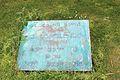 Caen place du 36ème R.I plaque.JPG