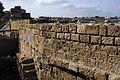 Caesarea maritima (DerHexer) 2011-08-02 067.jpg