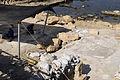 Caesarea maritima (DerHexer) 2011-08-02 268.jpg