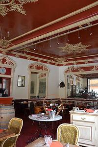 Café de la Paix - intérieur.JPG