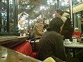 Café gijón.jpg