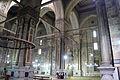 Cairo, moschea di ar-rifai, interno 04.JPG