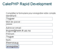 CakePHP-formulaire1.png