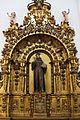 Calabazanos - Real Monasterio de N. S. de la Consolacion 10.jpg