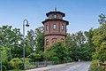 Calau Wasserturm Bhf-02.jpg