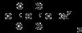 Calcium pyrophosphate.png