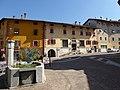 Caldonazzo - Scorcio 02.jpg