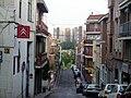 Calle Pinos Alta, Madrid.jpg