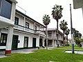 Calle de Ancón.jpg
