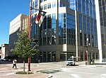 Calpine building houston tx-corner of texas milam.jpg