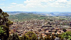 Caltanissetta Panorama 2018.jpg